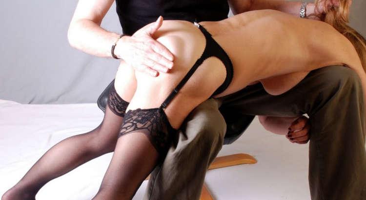 spanking sadomaso bdsm
